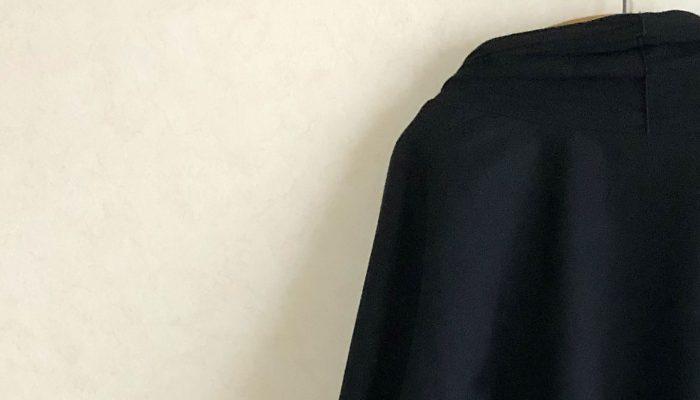 カディロング羽織(JK-15C)